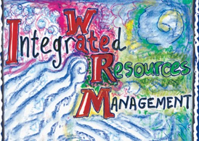 Integrated Water Resources Management in the Mediterranean, GWP-Med & MIO-ECSDE, Athens, 2002