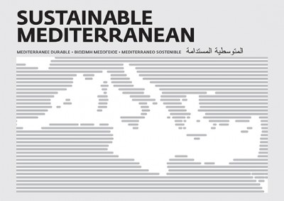 The collective achievements of Education for Sustainable Development (ESD) in Higher Education in the Mediterranean. Sustainable Mediterranean, Issue No 70, 01/2014