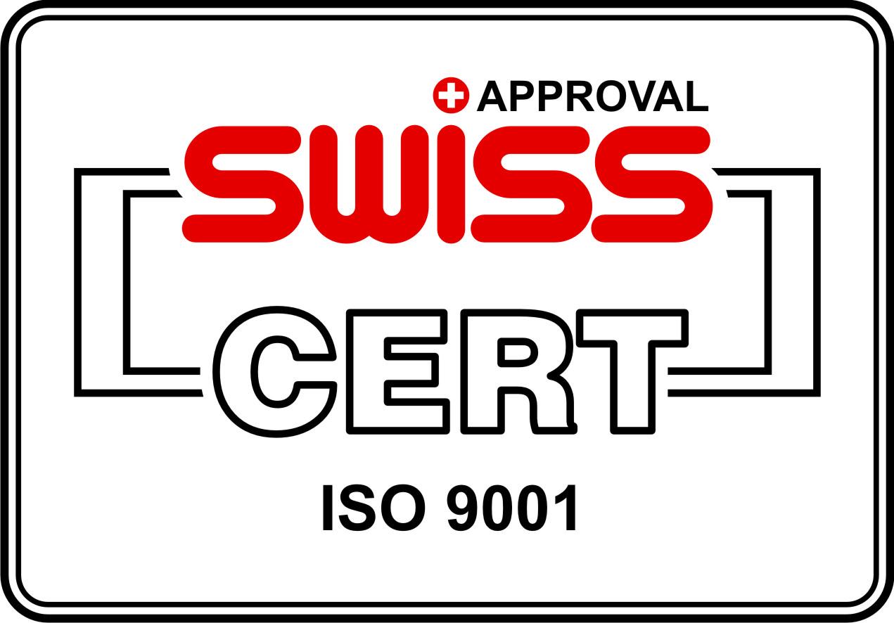logo_9001-1