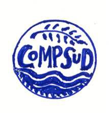 compsud