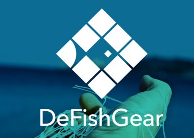 Derelict Fishing Gear Management System in the Adriatic Region