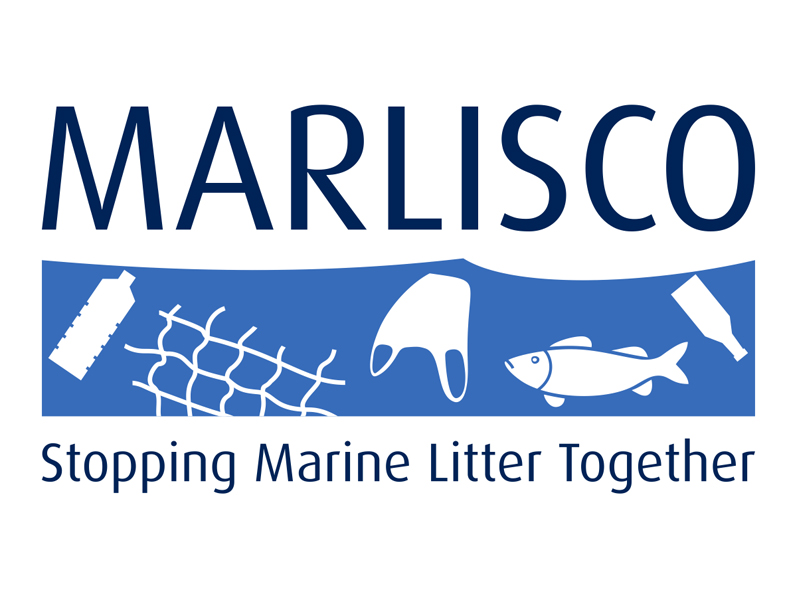 MARine Litter in European Seas: Social AwarenesS and CO-Responsibility