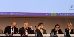civil society session