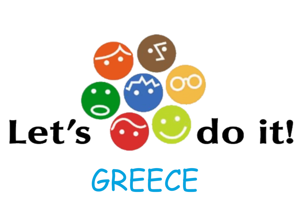 Lets-do-it-greece-large