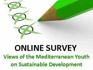 medies_survey_button_f