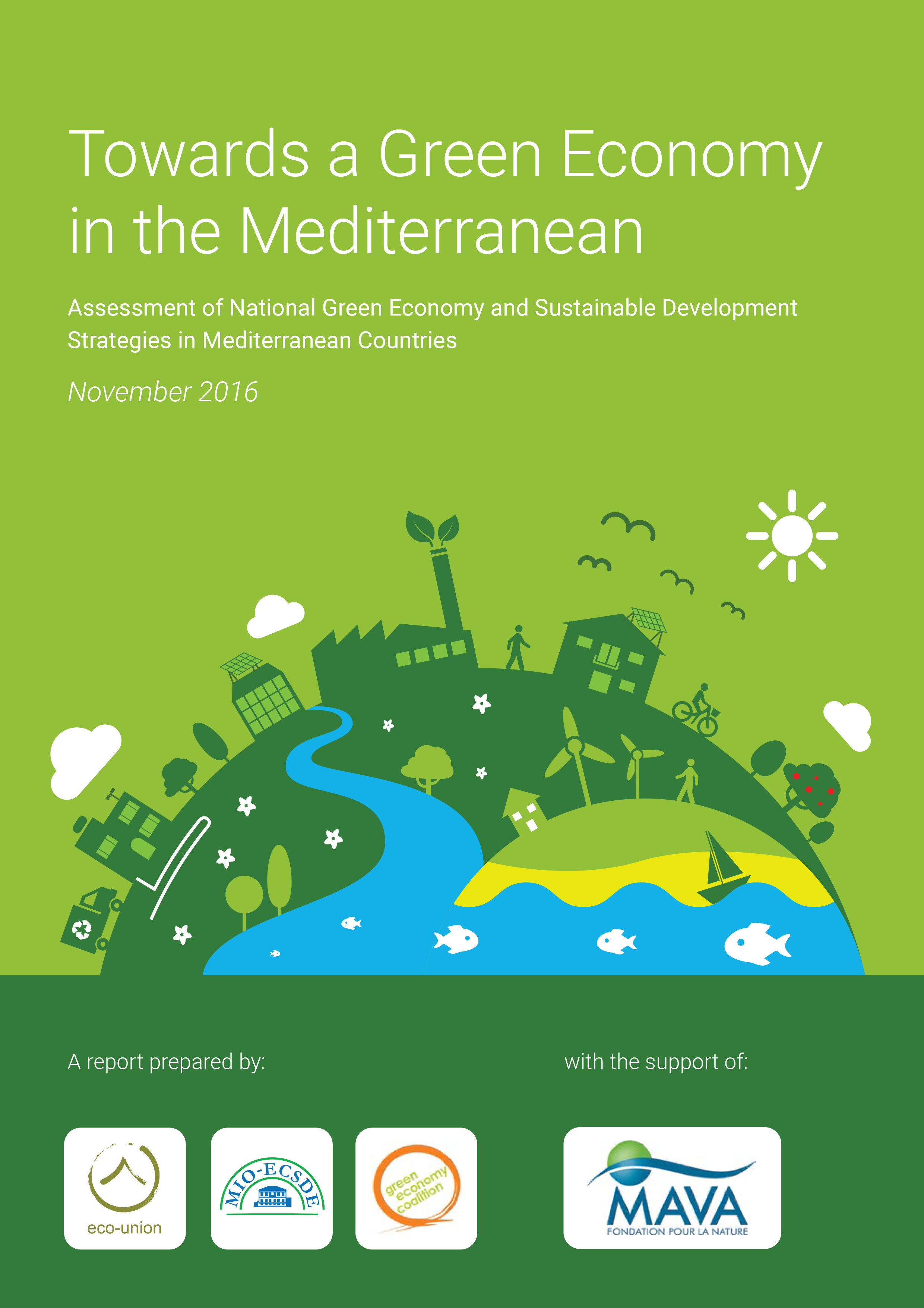 greeneconomy-med-web-1