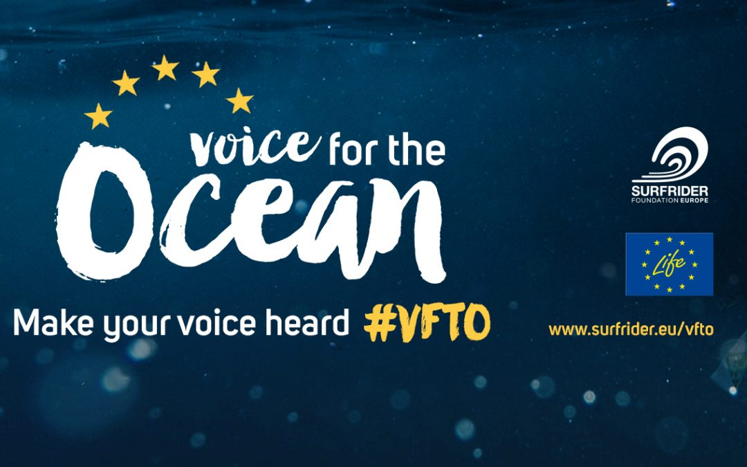 MIO-ECSDE amplifies efforts to put oceans' priorities on the EU policy table!