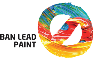LHAP advocates for lead and mercury phase out