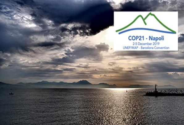"""La COP21 : un """"changeur de jeu"""" : des résolutions importantes prises en vue du tournant de 2020"""