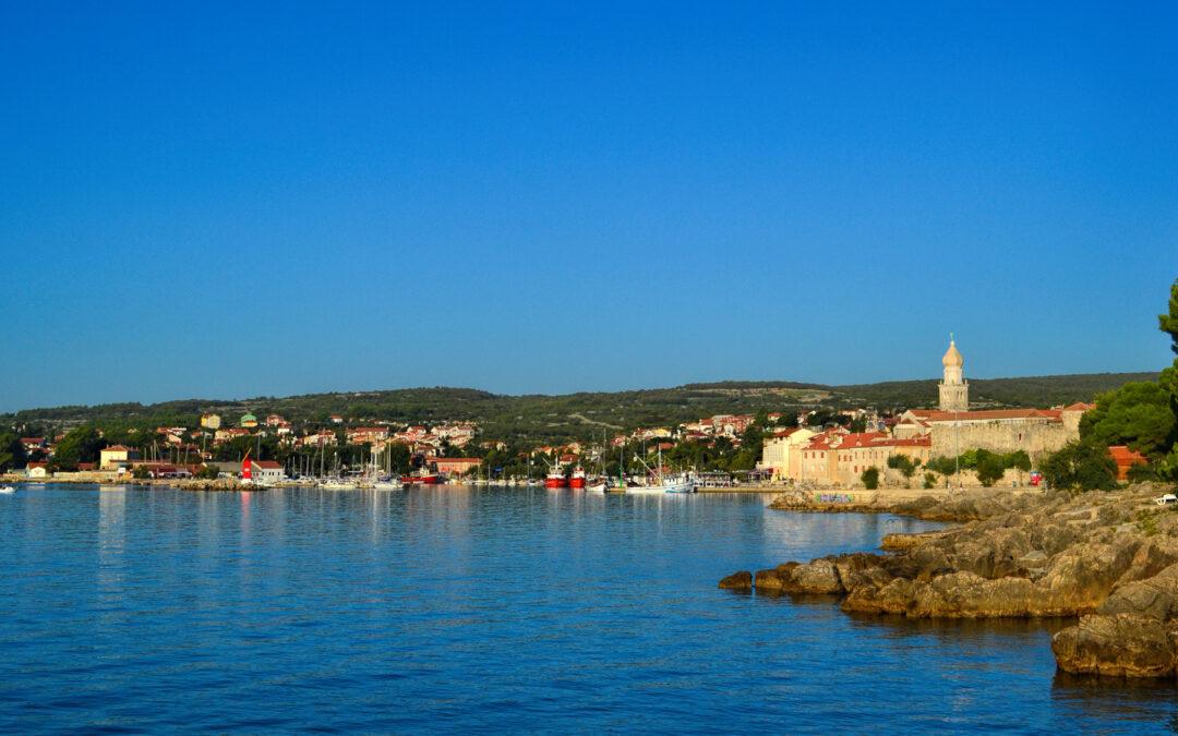 La Croatie fait un grand pas en faveur de l'énergie solaire